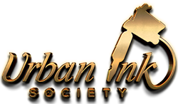 Urban Ink Society