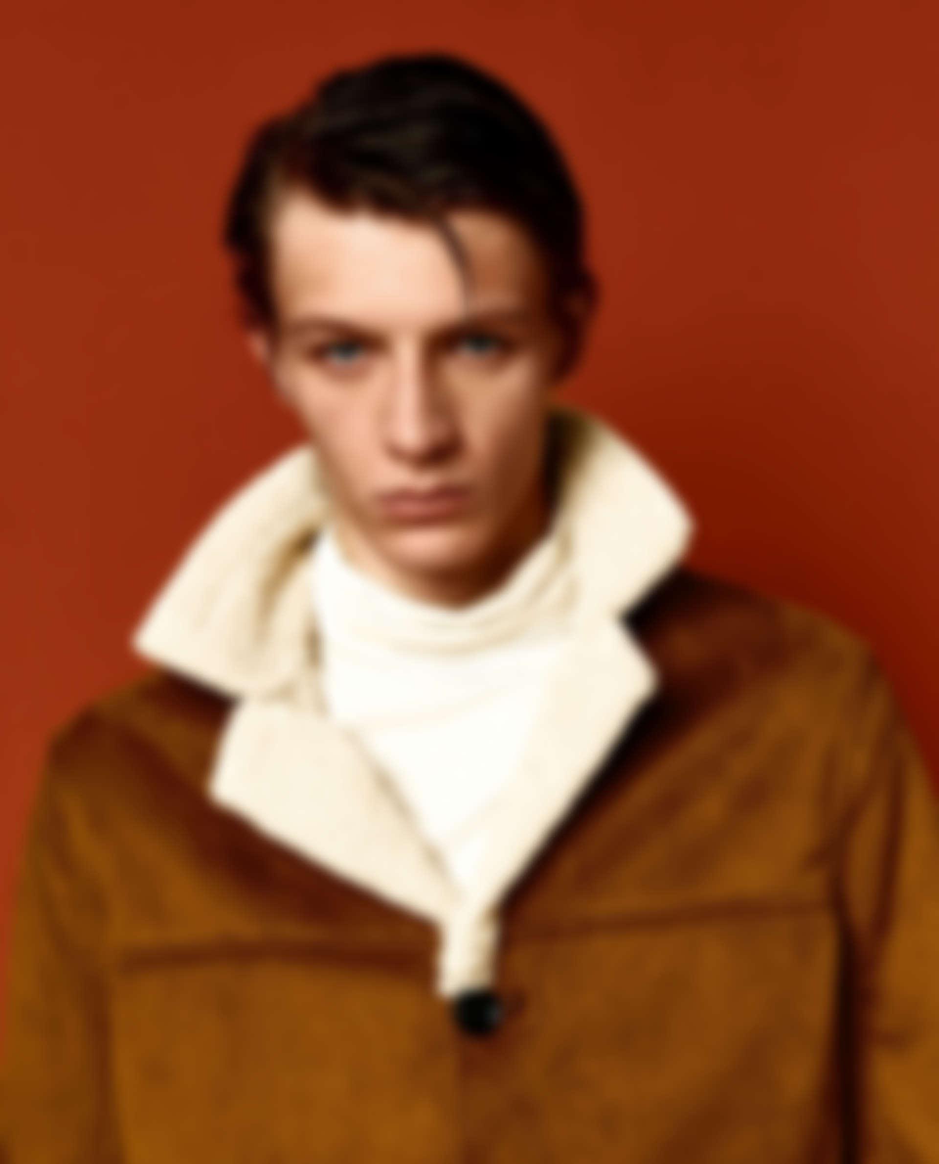 double-sided-three-quarter-length-coat_1