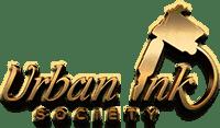 Urban Ink Society